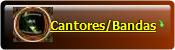 Cantores/Bandas